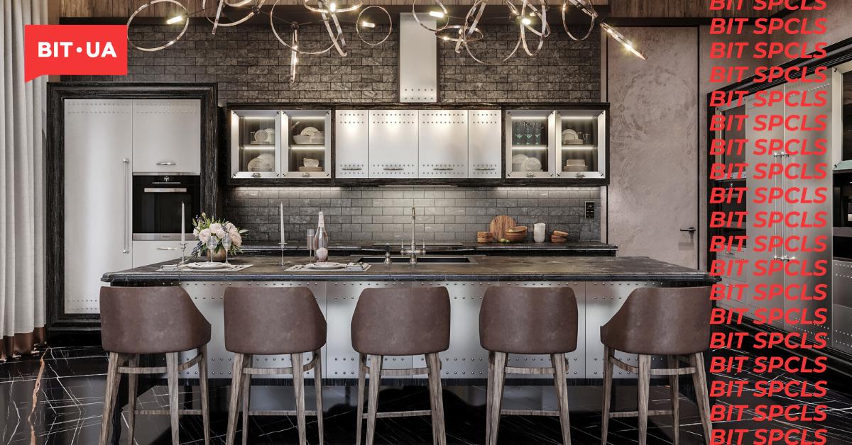 «Мінімалізм – це добре, але…»: 5 порад, як розумно декорувати будинок