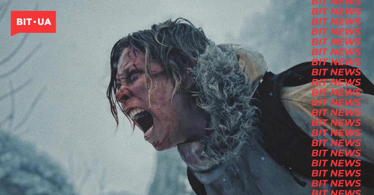 Голлівуд вперше придбав фільм українського режисера. Подробиці