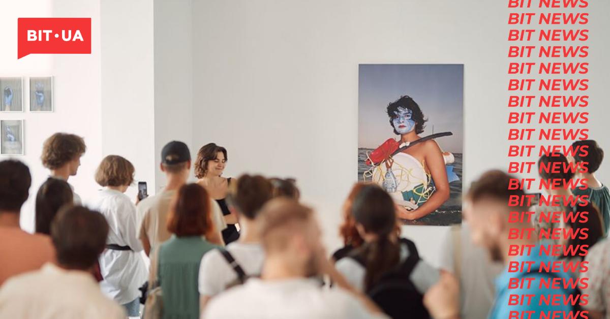 Куди піти: виставка «Сто днів самотності», присвячена світовідчуттю українських художників під час пандемії