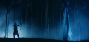 «СЕАНС» боротьби зі страхами та упередженнями: ONUKA випустила новий трек та кліп на нього