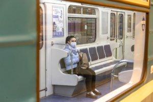 У Києві нарешті визначилися зі схемою метро на Троєщину. Звідки і куди можна буде поїхати?