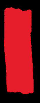 Чорноморка
