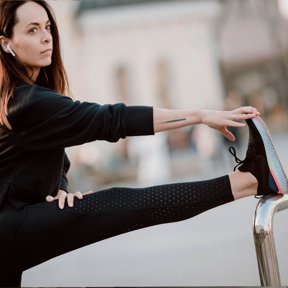 Маша Мюллер